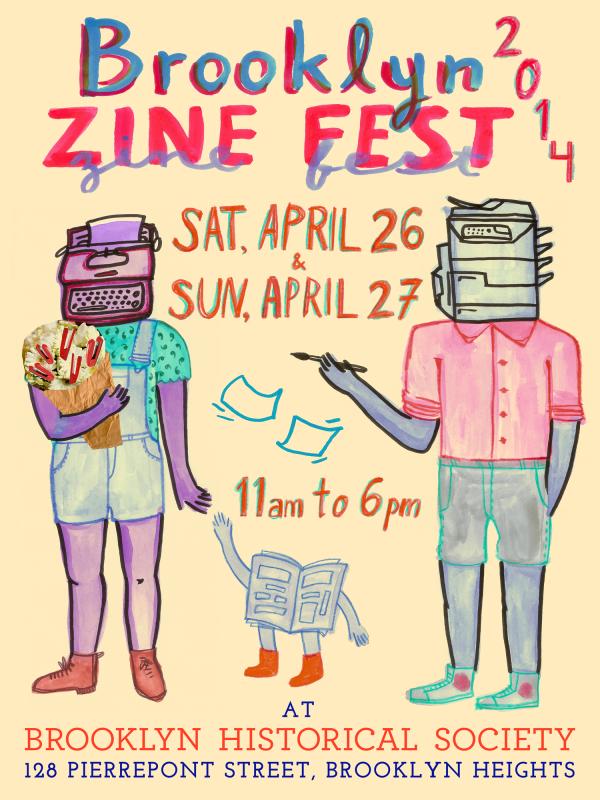 brooklyn-zine-fest-2014-poster-1500x2000